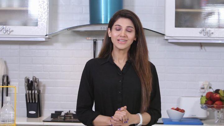 Sana Fakhar 1