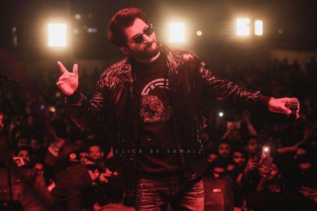 Why TikToker Got Offended By Bilal Saeed