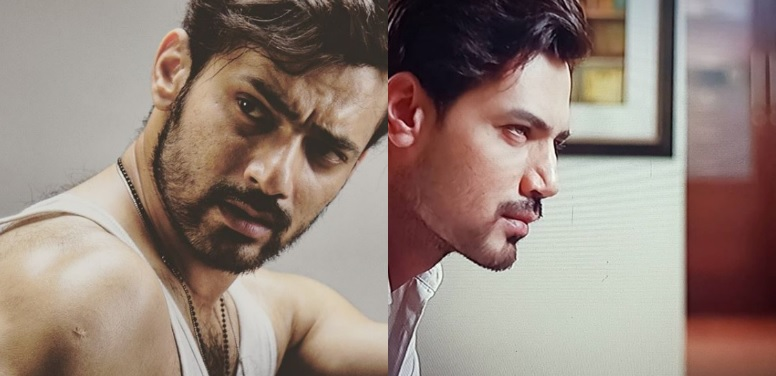 """""""It Went Terribly Wrong""""-Said Zahid Ahmed About Nose Job"""