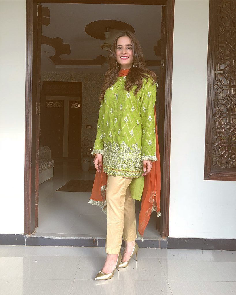 aimankhan.official 34875013 207103786679482 7542987088979820544 n