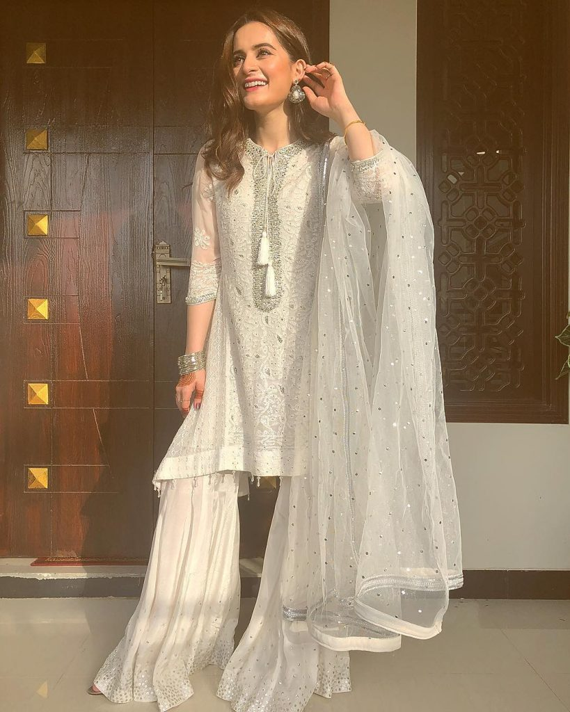 aimankhan.official 35484220 261172207791428 7159497589493071872 n