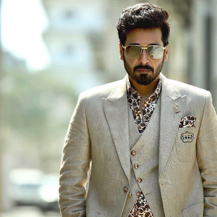 Faysal Quraishi Is All Praise For Social Media Influencers