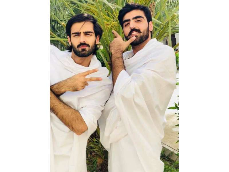 Hasnain Lehri- Complete Information