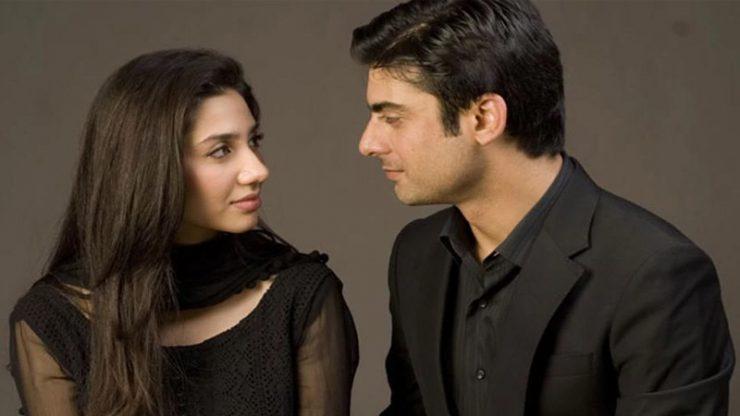 mahira-khan-and-fawad-khan