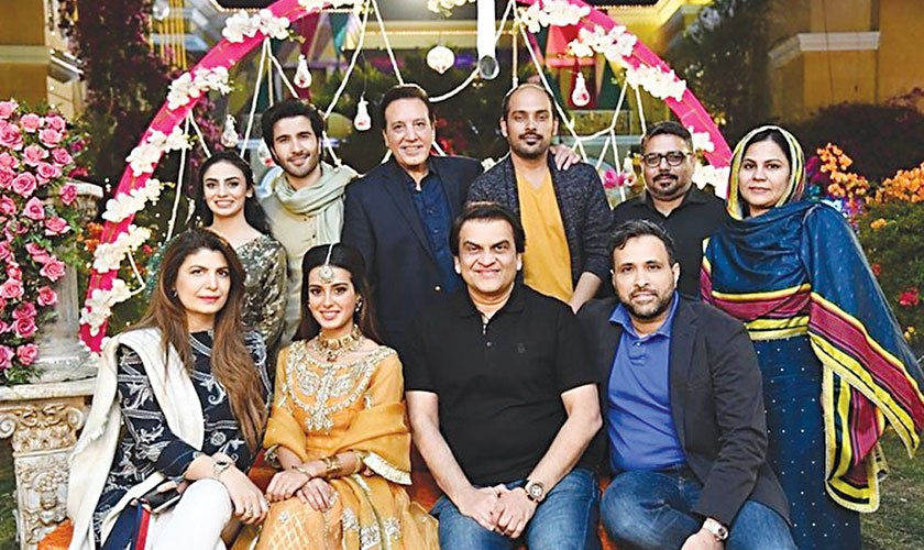 New Pakistani Dramas You Must Watch in 2020
