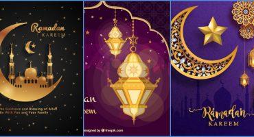 Iftar Time in Hyderabad Sindh Today - 2020 Ramadan