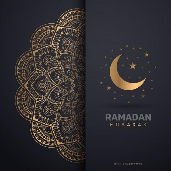 Ramzan Mubarak Images in HD (2020 Latest)