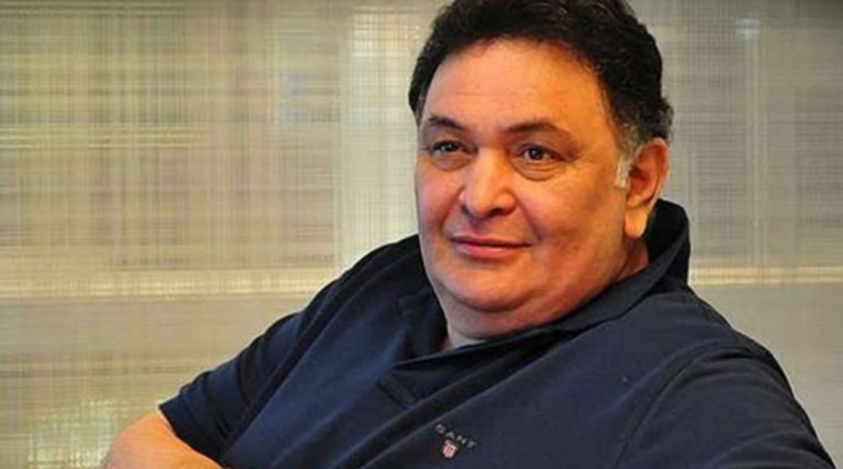 Here Is Why Rishi Kapoor Wanted To Visit Pakistan