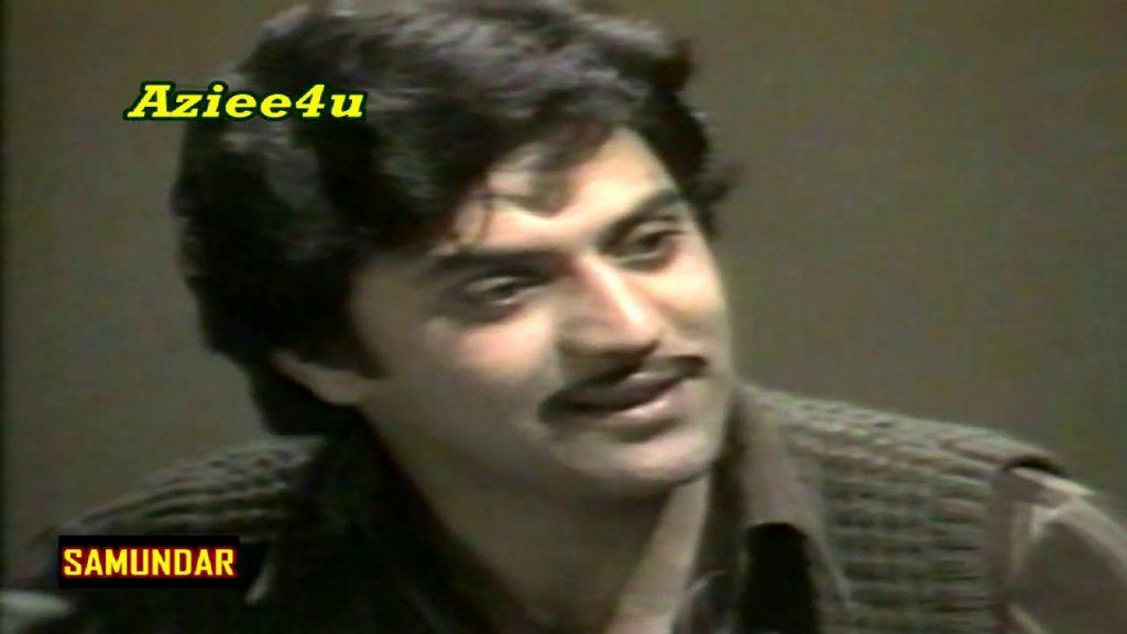 20 Dramas of Asif Raza Mir that Won Hearts