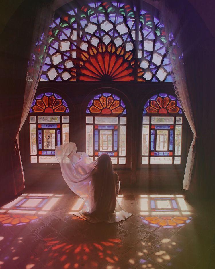 50+ Beautiful Shab-e-Barat Images of 2020