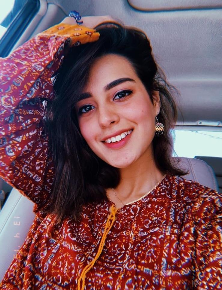 Pakistani Celebrities Who Rocked Short Hair