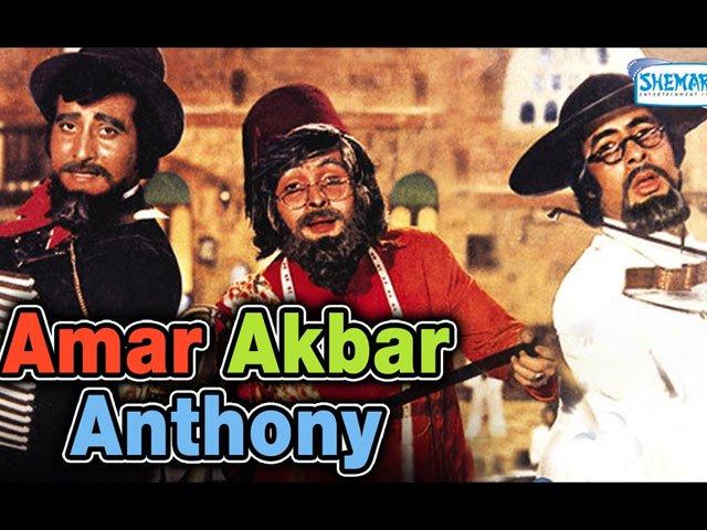 Yasir Hussain Is Worried About Amitabh Bachchan
