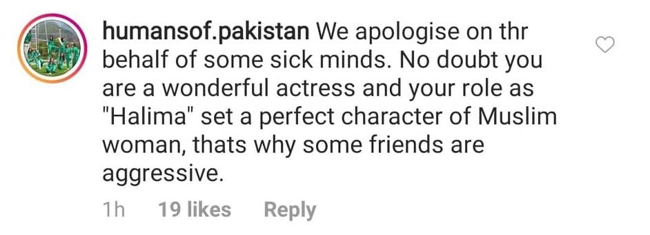 The Negative Impression Pakistani Fans Left on Ertugrul Stars