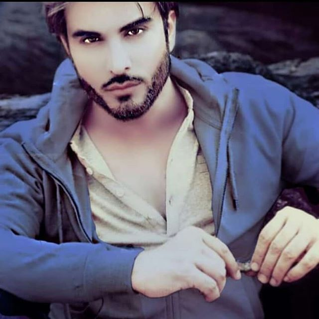 Why Actresses Don't Want To Work With Imran Abbas?