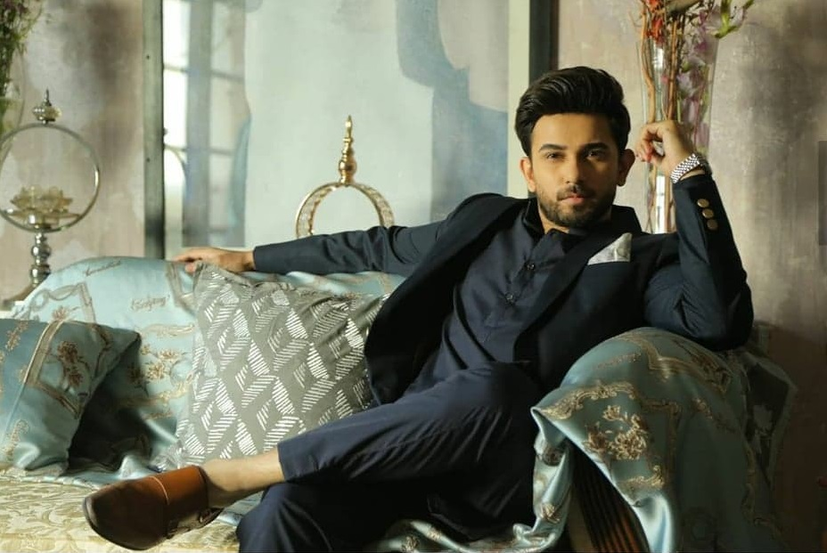Top 15 Supporting Actors of Pakistani Drama Industry