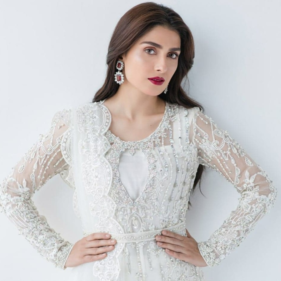 5 Celebrity Looks To Get Eid Inspiration From