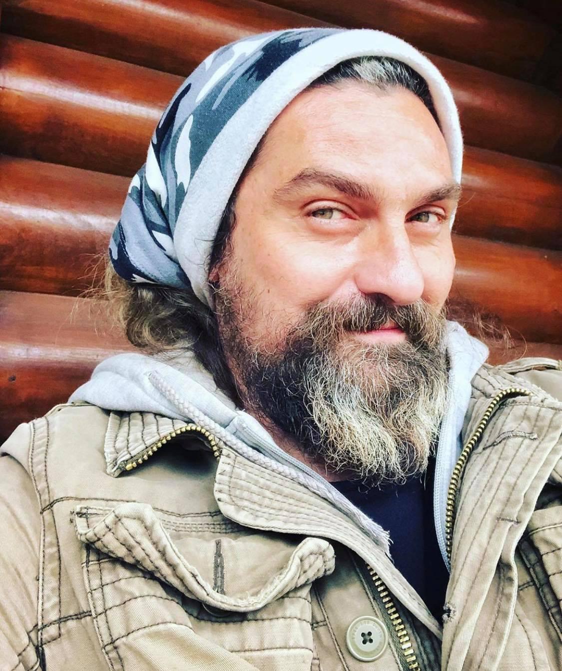 Ertugrul Ghazi Cast In Real Life