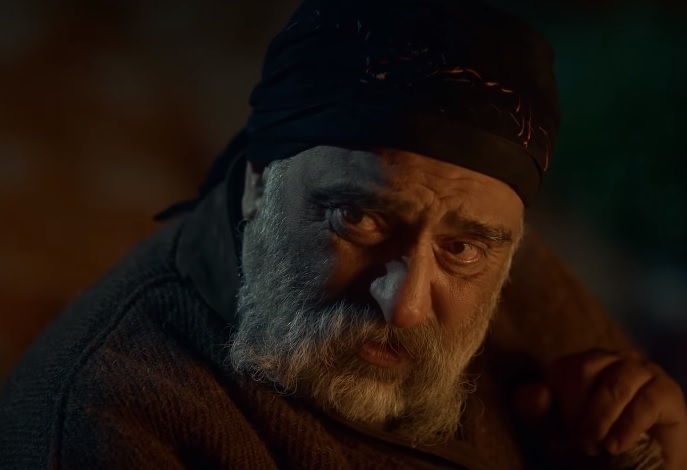 Best Characters From Ertugrul Ghazi Season 1