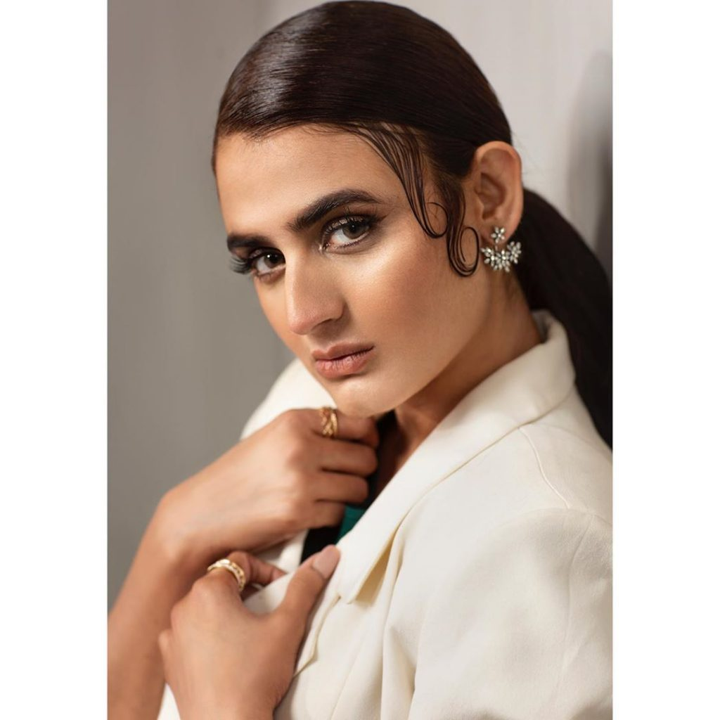 Hira Mani Talks About Beauty Standard In Industry 2