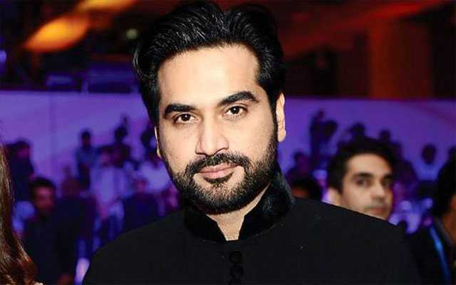 Humayun Saeed Is Not A Boy, Says Saboor Aly