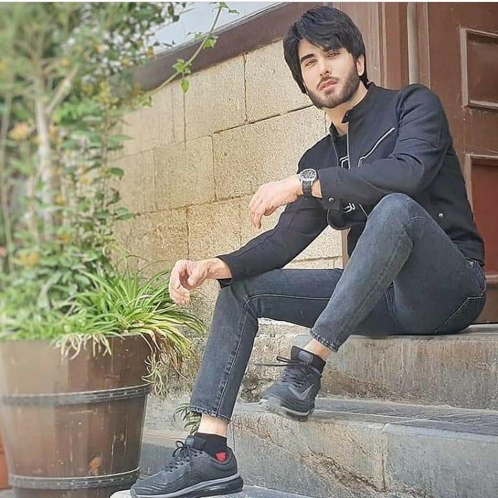 Pakistani Celebrities Saddened At The Sudden Demise Of Sushant Singh