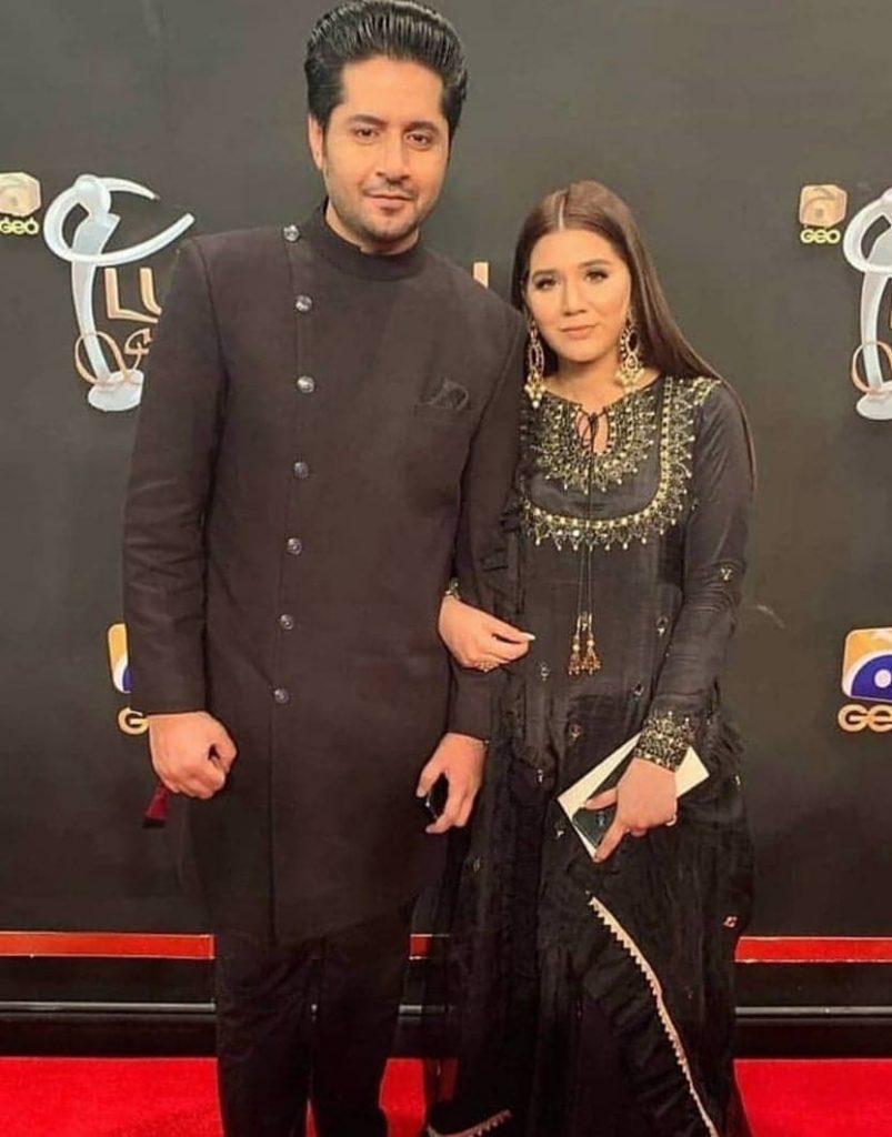 How Kiran Ashfaque Lost 30 kgs?