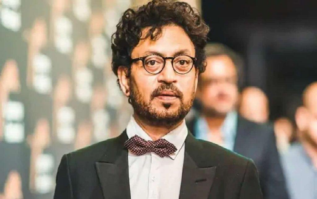 Aamir Liaquat's Inappropriate Jokes On Irrfan Khan's Death
