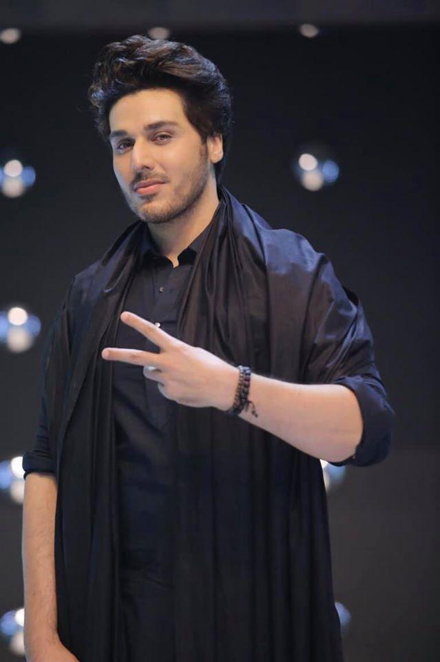 Jeeto Pakistan 8 5