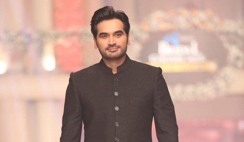 Khalil-Ur-Rehman, Humayun Saeed To Work On Show Like Ertugrul