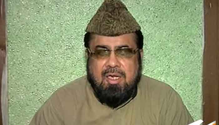 Mufti Qavi Claims Alcohol Is Halal