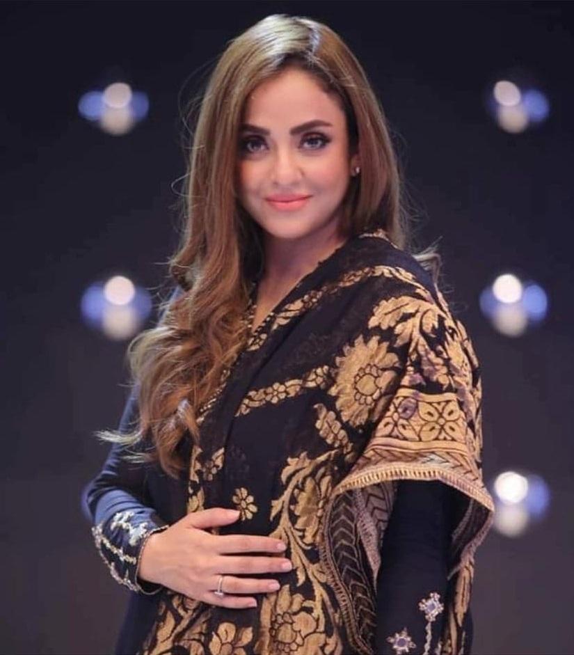 Nadia Khan 3 1