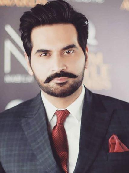 Noman Ijaz's Shocking Remarks On Humayun Saeed, Adnan Siddiqui