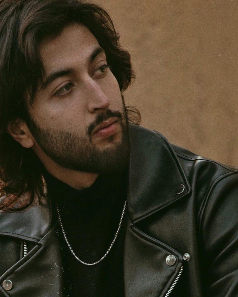 Ranbir Kapoor's Doppelganger Spotted In Pakistan