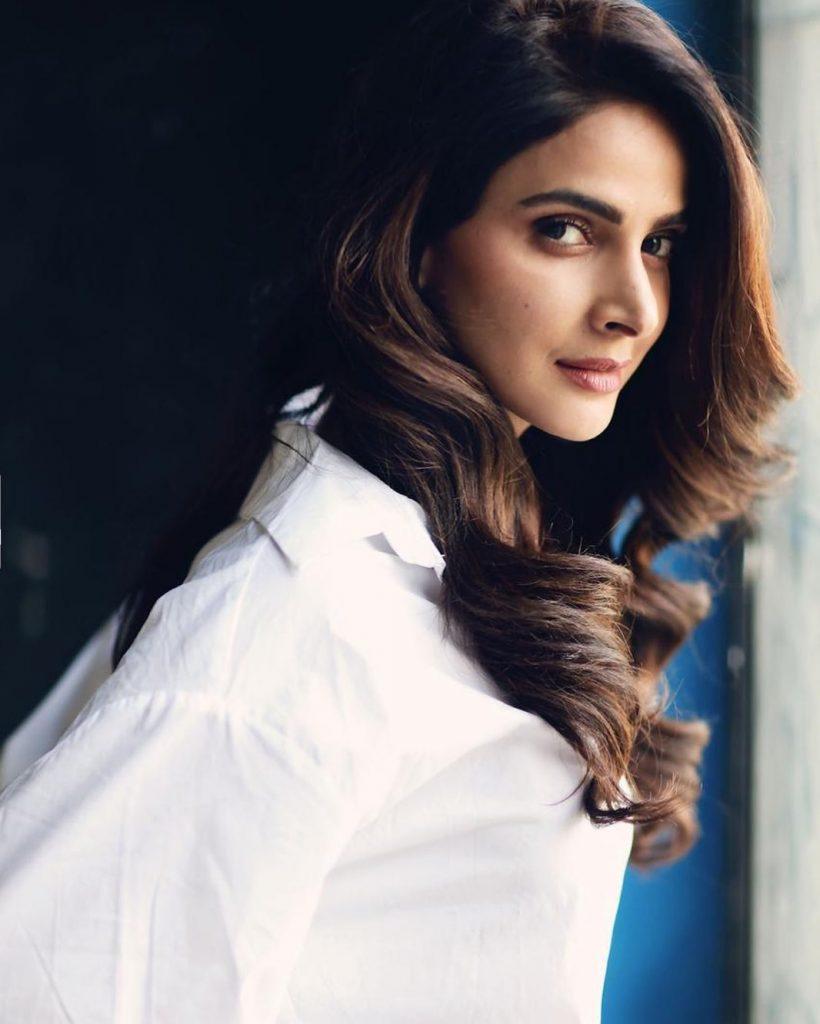 Saba Qamar Gets Emotional On Irrfan Khans Death 3