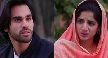 Sabaat Episode 9 Story Review - Love Wins