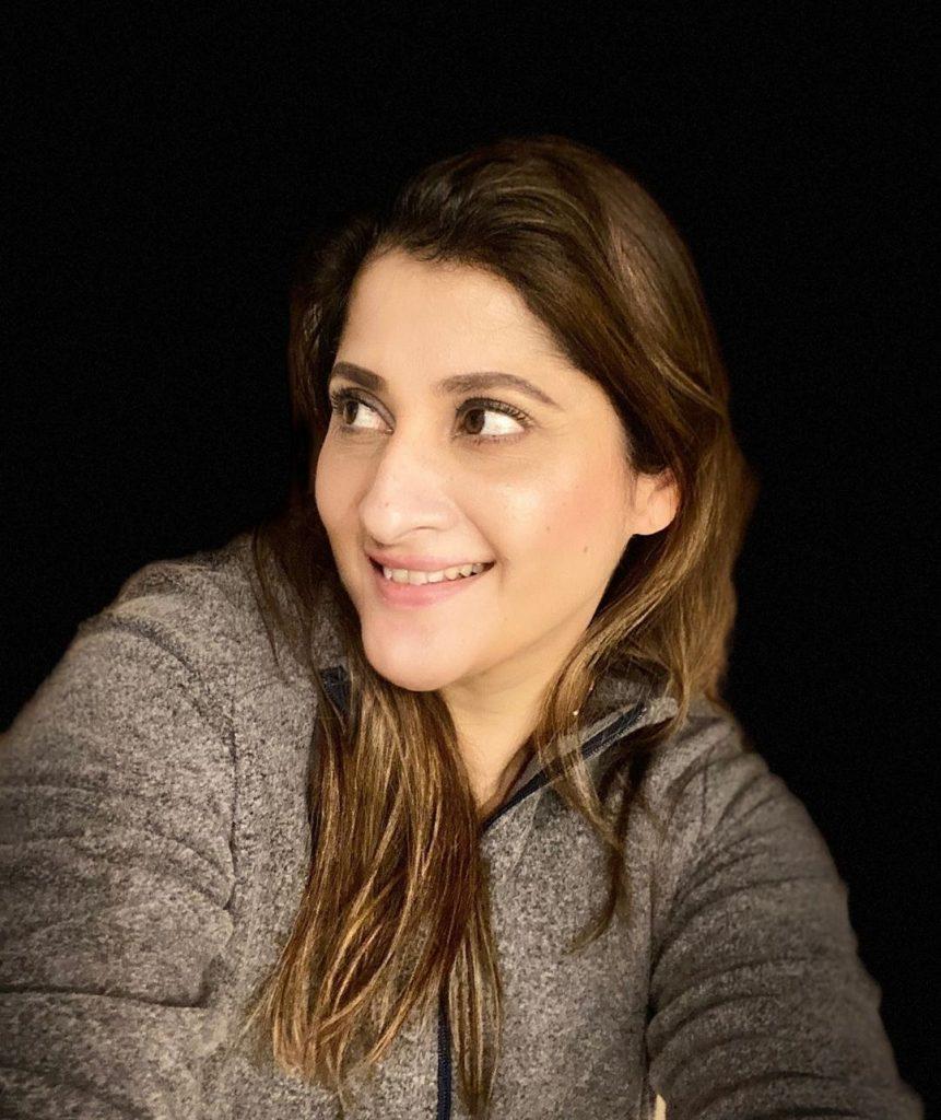 Sahiba Afzal Thinks Ertuğrul Has Had A Positive Impact On Pakistan