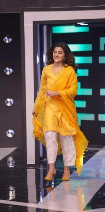 Sohai Ali Abro 3