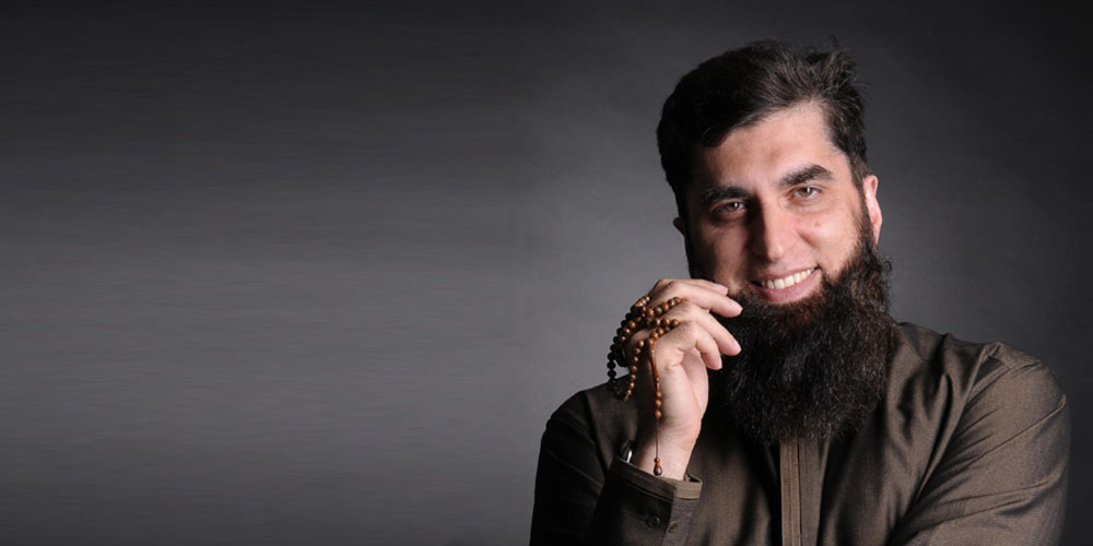 Waseem Badami Shares Memories Of Junaid Jamshed