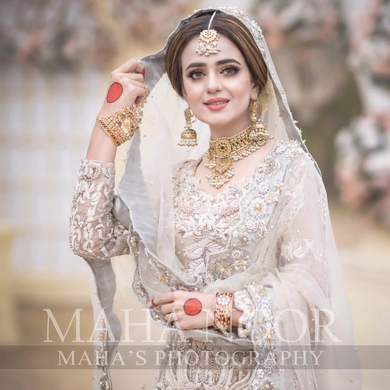 When Sumbul Iqbal Is Getting Married