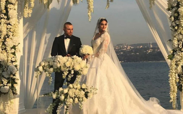 Why Halime Sultan Ended Marriage In 10 Minutes 27