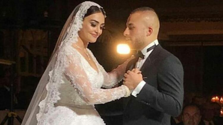 Why Halime Sultan Ended Marriage In 10 Minutes 30