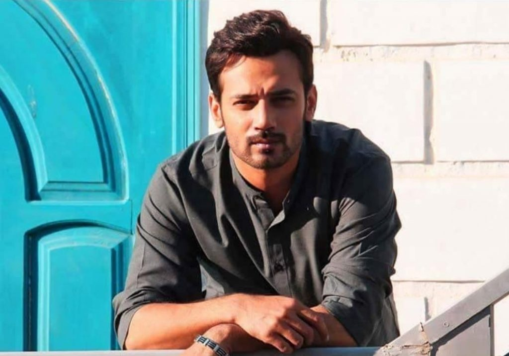 Zahid Ahmed About Feminism And Boycotting Khalil-Ur-Rehman