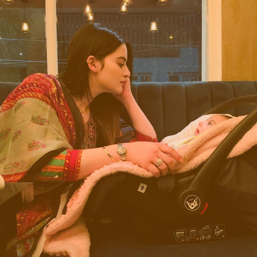 aimankhan.official 75266902 1007846516215620 4578289507936008862 n