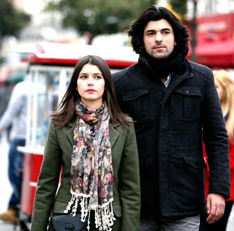 10 Best Turkish Dramas You Should Watch Right Now