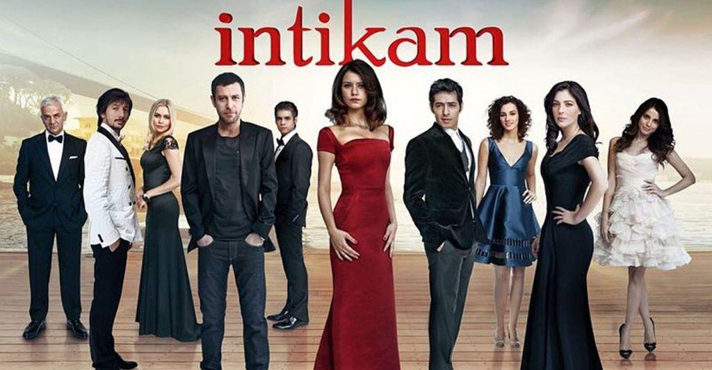 intikam 2