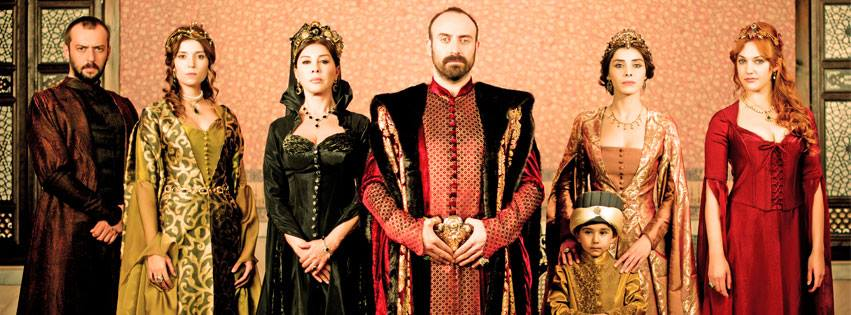mera sultan 1