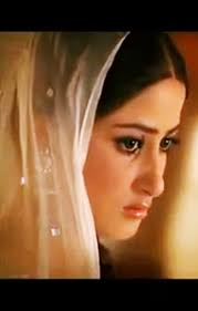 sajal aly old drama looks 6