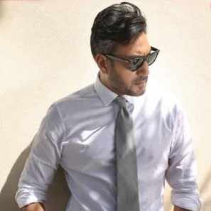 Adnan Siddiqui Apologized For His Behavior