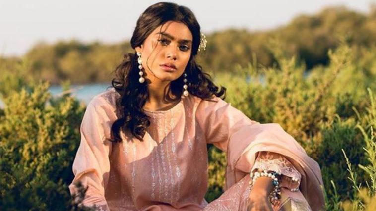 Last Instagram Post Of Zara Abid Will Bring Tears To Your Eyes