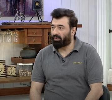 Nida Yasir & Yasir Nawaz Share Useful Tips Regarding Covid-19